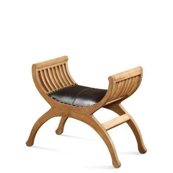 Kartini Upholstered Seat