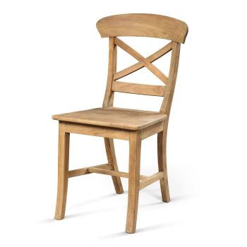 Normandy Chair
