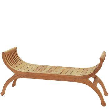 Kartini Bench