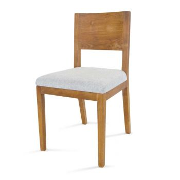 Adelaide Teak Chair