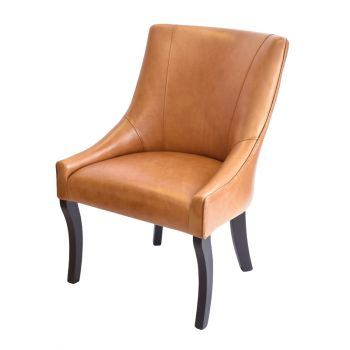 Albany Cocktail Chair