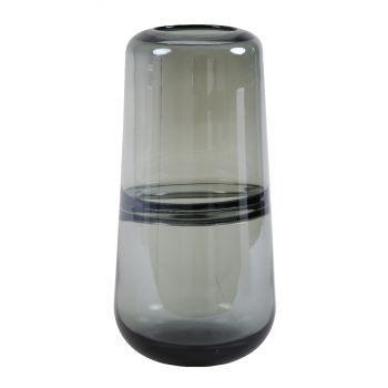 Ava Vase Large