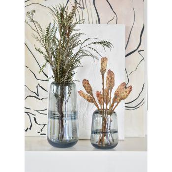 Ava Vase Small