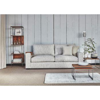 Marlowe Sofa Bed