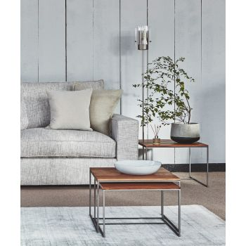 Witney Coffee Table Small