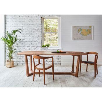 Bisham Dining Table