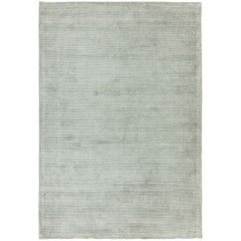 Bisou Rug - French Grey
