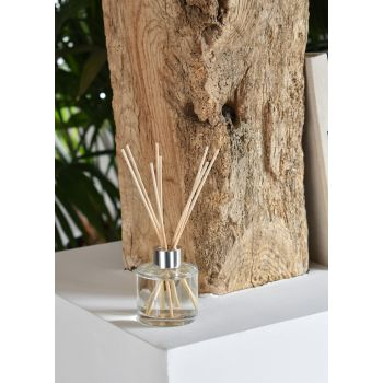 Champagne & Pink Grapefruit Reed Diffuser