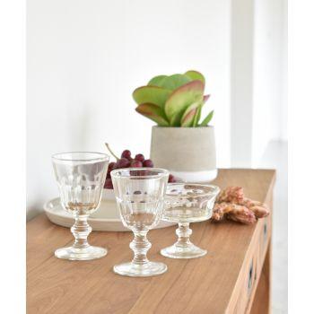 Lana Wine Glass