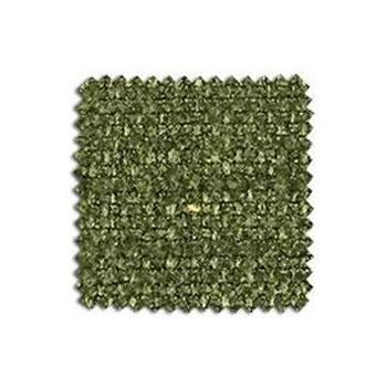 House Weave - Forest Green