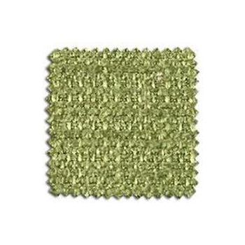House Weave - Lime Green