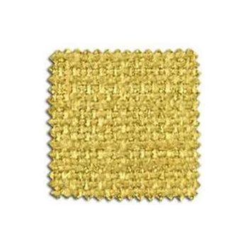 House Weave - Mustard