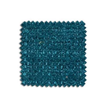 House Weave - Teal