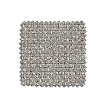 House Weave - Flint