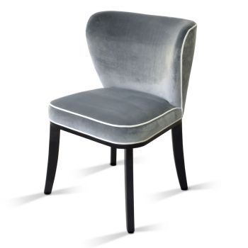 Iona Chair