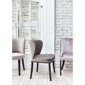 Iona Chair
