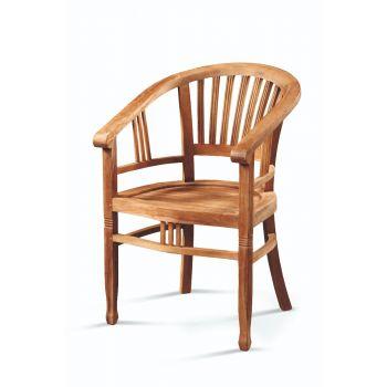 Kamala Chair