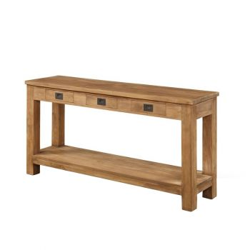 Lifestyle Console Table