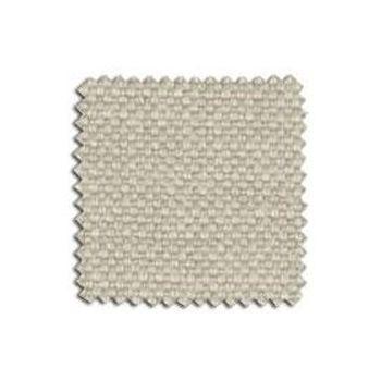 Cotton and Linen Weave Neutrals - Basalt