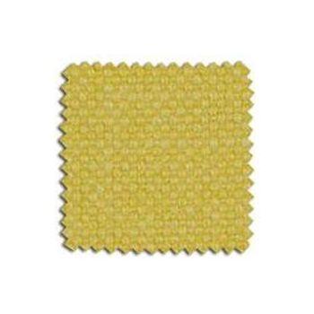 Cotton and Linen Weave Colour - Soleil