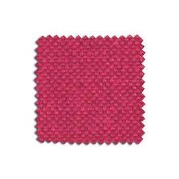 Cotton and Linen Weave Colour - Teaberry
