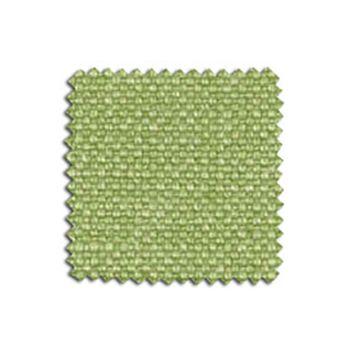 Cotton and Linen Weave Colour - Kiwi