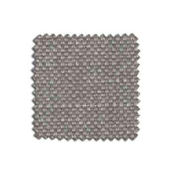 Cotton and Linen Weave Neutrals - Steeple Grey