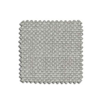 Cotton and Linen Weave Neutrals - Eucalyptus
