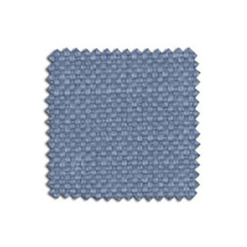 Cotton and Linen Weave Colour - Nordic Blue