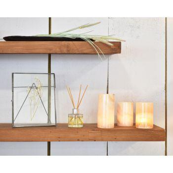 Linea Floating Shelf