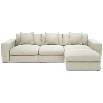Loft Modular Sofa