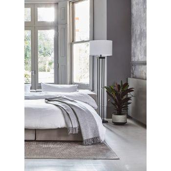 Lund Floor Lamp