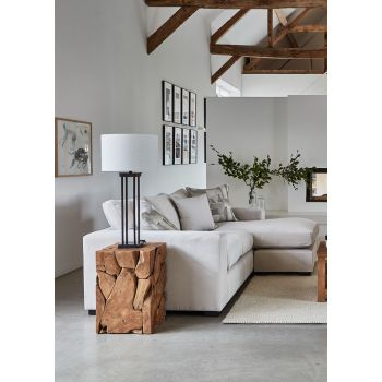 Lund Table Lamp