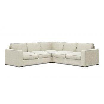 Marlowe Corner Sofa Bed