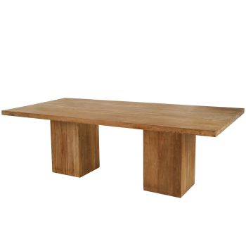 Megan Dining Table