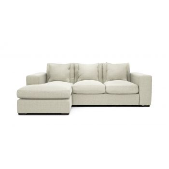 Melrose Sofa Bed with Chaise
