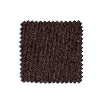Stain Resistant Velvet Colour - Deep Purple