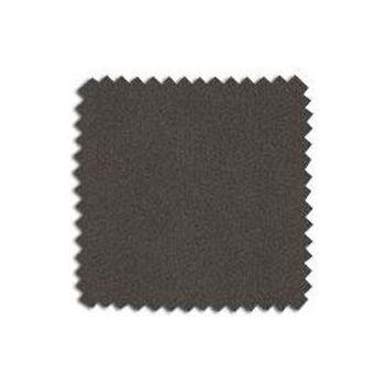 Stain Resistant Velvet Neutrals - Mink