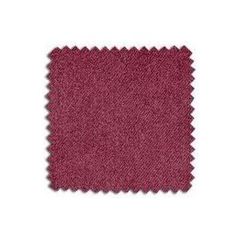 Stain Resistant Velvet Colour - Tulip