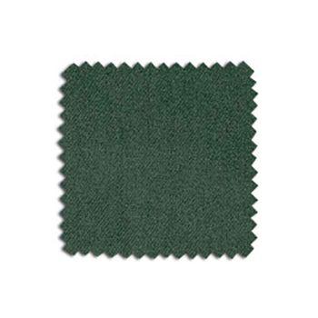 Stain Resistant Velvet Colour - Teal