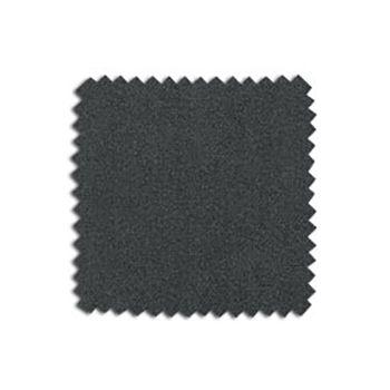 Stain Resistant Velvet Neutrals - Graphite