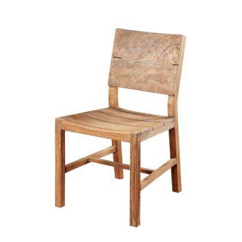 Rhode Chair