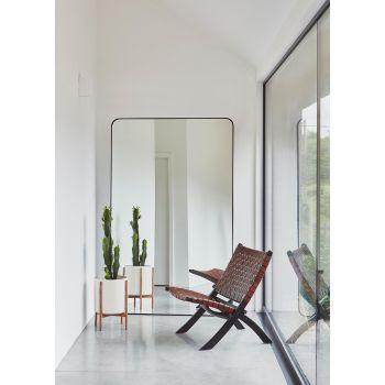 Rowland Woven Chair