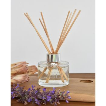 Pomegranate & Lily Reed Diffuser