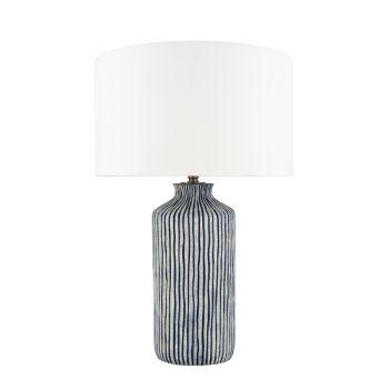 Rye Table Lamp