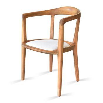 Sloan Chair