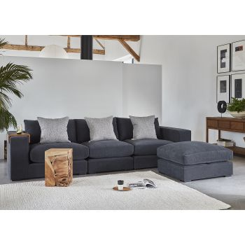 Studio Loft Modular Sofa