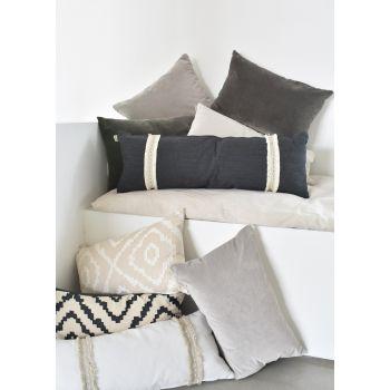 Large Lumbar Cushion- Symi