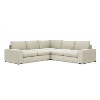 Warwick Corner Sofa Bed