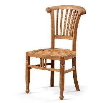 Langley Chair